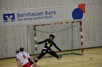BB Cup 2013 181