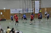 Bernhauser Bank Cup 2010