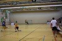 Bernhauser Bank Cup 2011