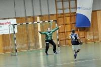 Bernhauser Bank Cup 2012 - erste Auslese