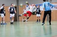Bernhauser Bank Cup