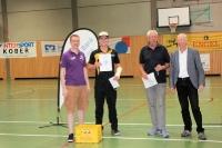 Bernhauser Bank Cup 2012