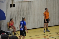 BB Cup 2013 03
