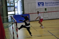 BB Cup 2013 06