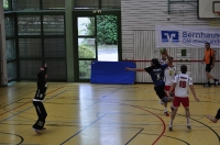 BB Cup 2013 07