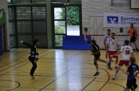 BB Cup 2013 08