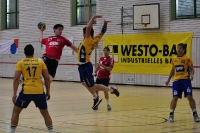 BB Cup 2013 11