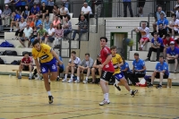 BB Cup 2013 15