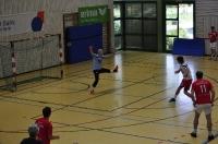 Bernhauser Bank Cup 2013