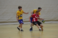 BB Cup 2013 17