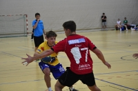 BB Cup 2013 19
