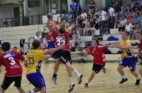 BB Cup 2013 20