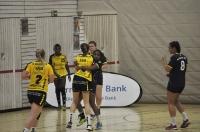 Bernhauser Bank Cup 2017