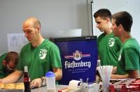Filderstadt Cup